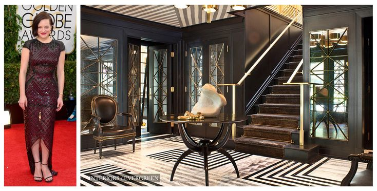 22 best french art deco images on pinterest for 1920s hotel decor