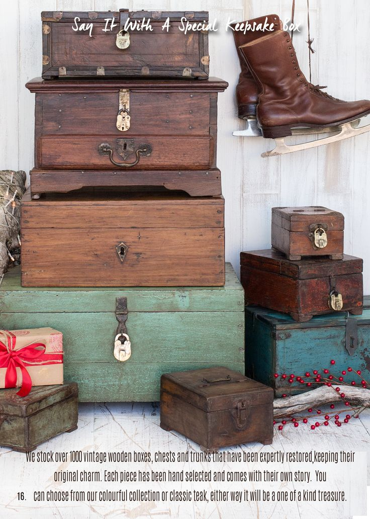 Shop our collection of vintage home interiors as unique Christmas Gifts