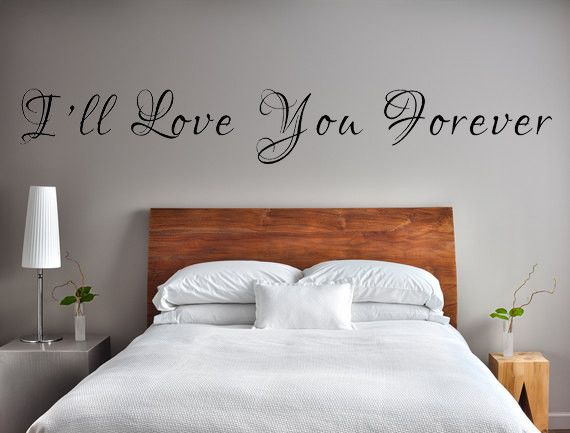 Best Products Images On Pinterest - Custom vinyl lettering for walls