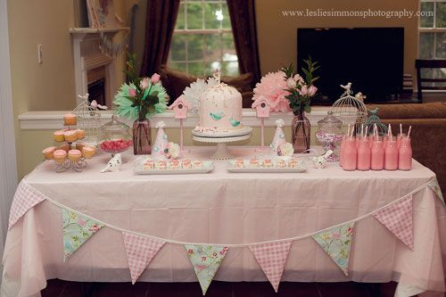 50 Sweet Girls Party Ideas!   I Heart Nap Time - Easy recipes, DIY crafts, Homemaking