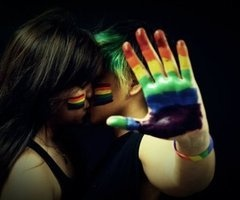 lesbianas citas perth en vitoria gasteiz