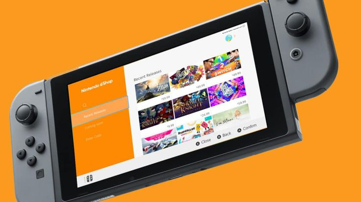 Are you wondering which games sold the most in the Nintendo Switch eShop ? Look no further, because Nintendo has recently released the top 30 most downloaded titles at the European Nintendo Switch eShop. https://www.nintendoreporters.com/en/news/nintendoswitch/nintendo-reveals-top-30-most-downloaded-games-of-2017/