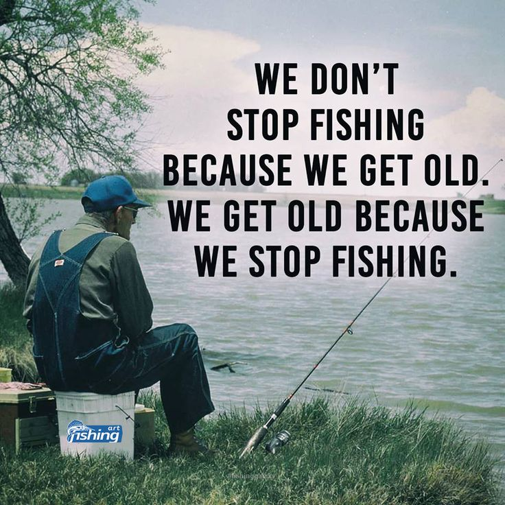 1849 best fishing quotes sayings images on pinterest for Funny fish sayings