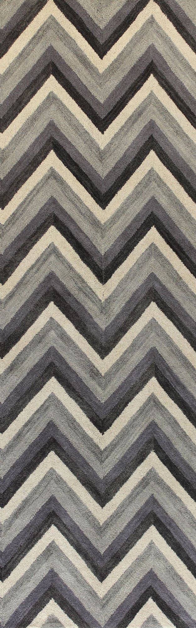 best shop bashian rugs images on pinterest - find this pin and more on shop bashian rugs