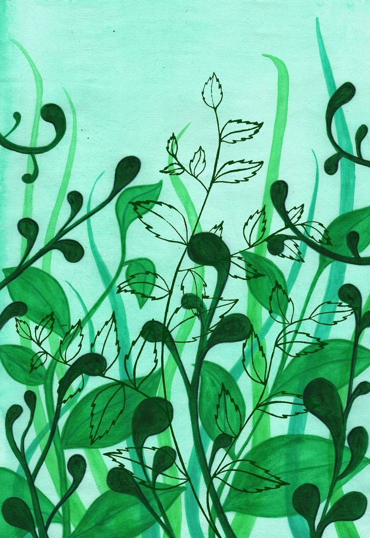 Omaira Vaquero. Ilustradora: Los Cisnes Salvajes http://omairavaqueroilustracion.blogspot.com.es/