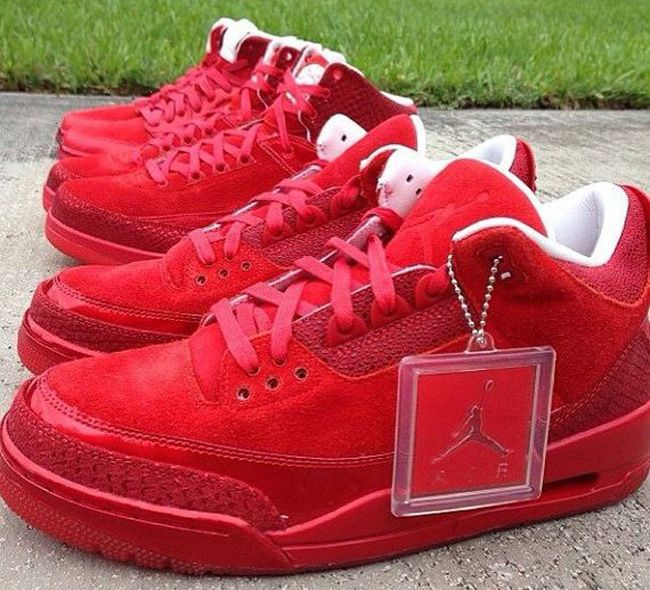 newest d43fd 47c28 ... italy daisy cecil on nike basketball shoes pinterest jordans air jordans  and shoes 491cb d27f2