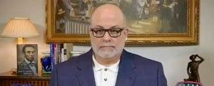 """Mark Levin on Hannity: Obama is Fundamentally Transforming the World! 