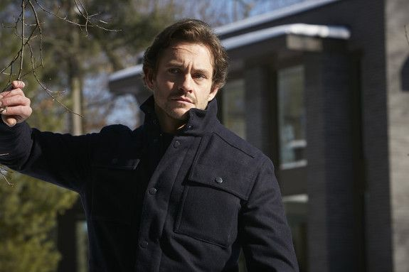 'Hannibal' Recap: Wait, The Great Red Dragon Is… A Real Dragon?
