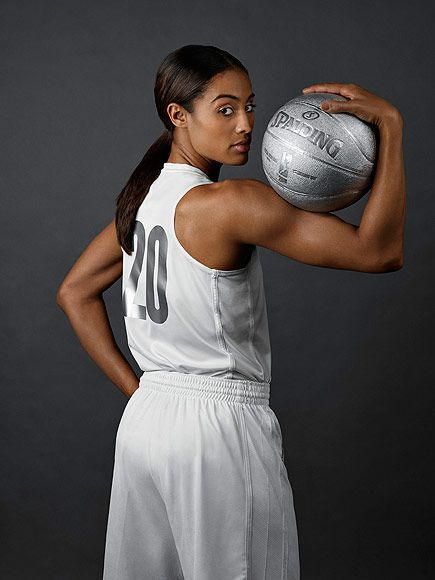 Basketball Star Skylar Diggins: 'People Didn't Think the WNBA Would Last 20 Years, but We're Still Here' http://www.people.com/article/skylar-diggins-wnba-future-espn