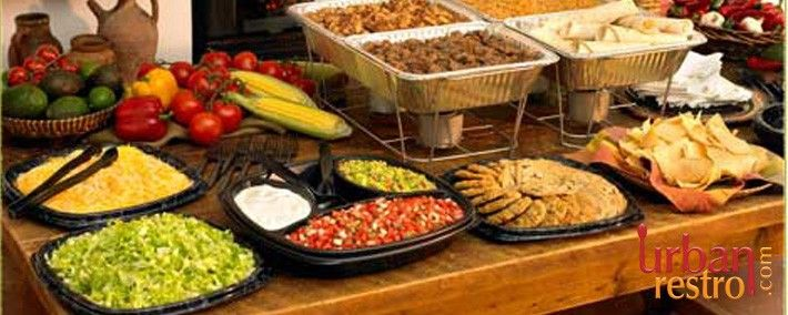 Maharaja Catering Services is a caterer in Mumbai. Find details such as menu & package prices. Book through BookEventz & get upto 30% discount.