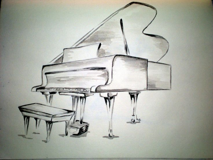 essay on playing piano Mostly, i was made to play bach, lots of it at the same time, following the  example of my grandfather, a jazz pianist on the west coast, i started.
