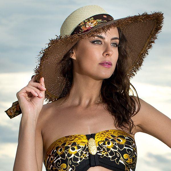 пляжные шляпы купить - Поиск в Google