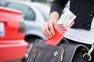 Ucuz ve uygun uçak bileti almanın incelikleri