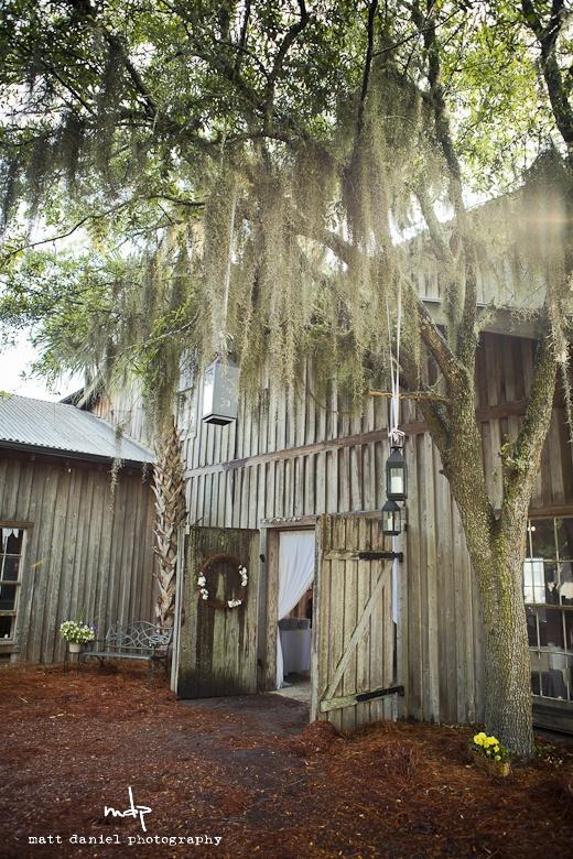 Boone Hall Plantation 2013: 87 Best Boone Hall Plantation Images On Pinterest