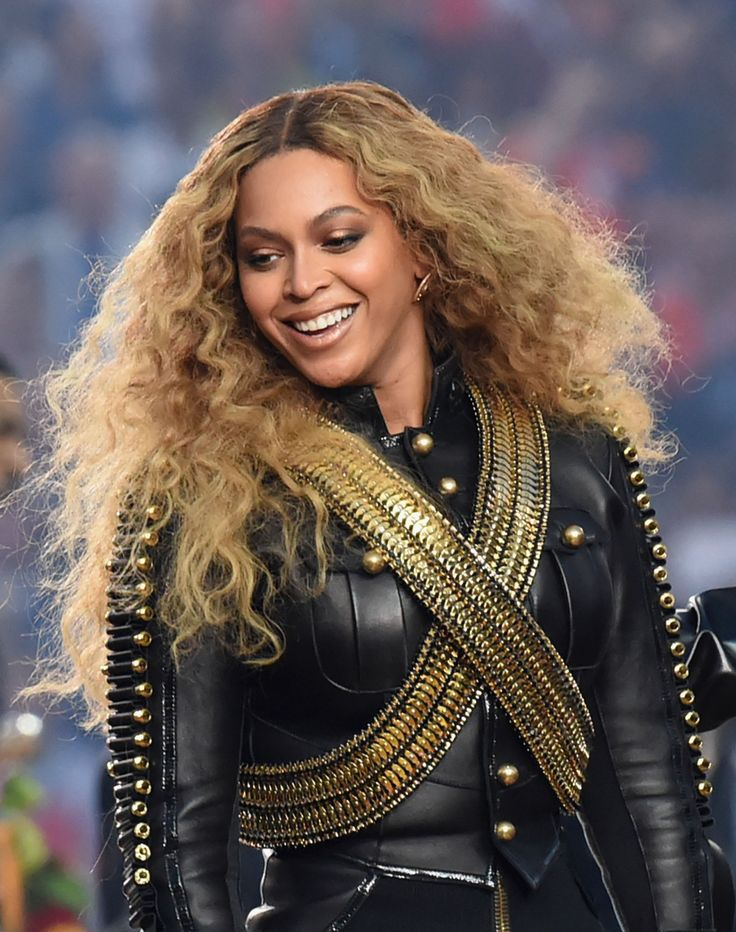 The 18 Emotional Stages of Buying Beyoncé Tickets @ha