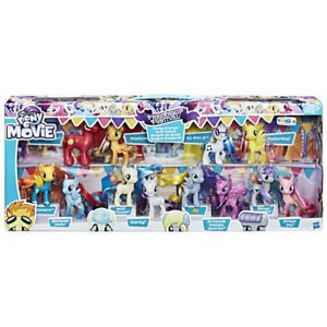 My-Little-Pony-the-Movie-Friendship-Festival-Party-Friends-Collection-Gift-Set