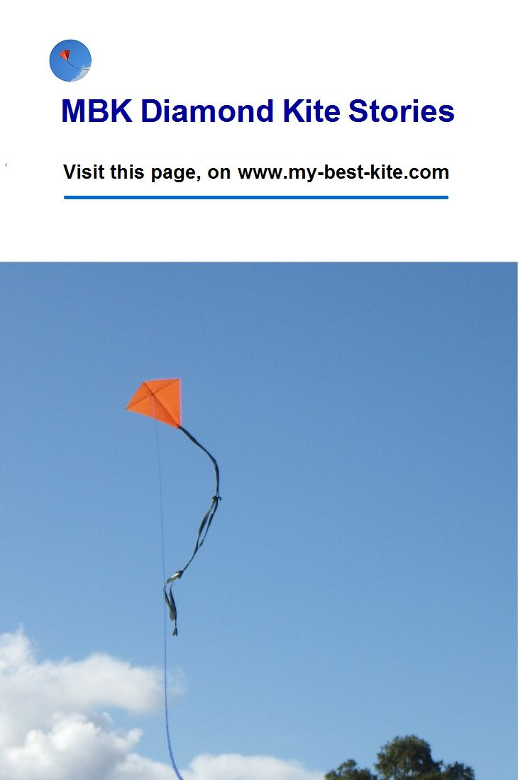 how to make a delta kite instructions