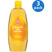 To lighten hair color use 1 cup baby shampoo, 2 Tbs. baking soda & apply for 5 min. About 80% of color should rinse out.
