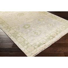 ATQ-1004 - Surya   Rugs, Pillows, Wall Decor, Lighting, Accent Furniture, Throws