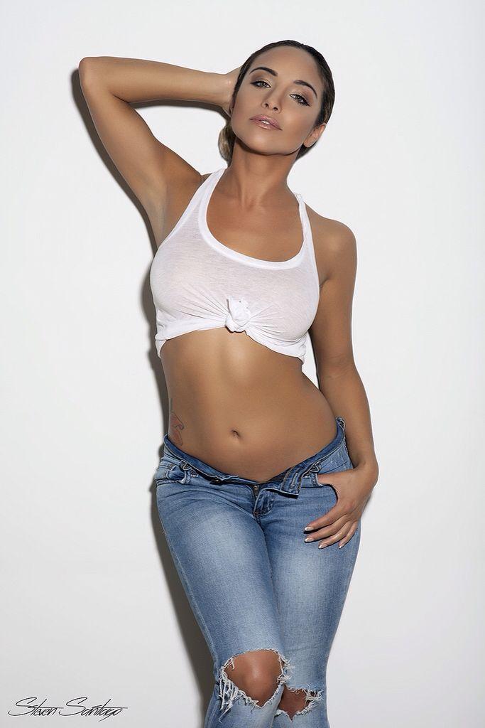 Tits Sexy Yesenia Bustillo  nudes (82 foto), YouTube, in bikini