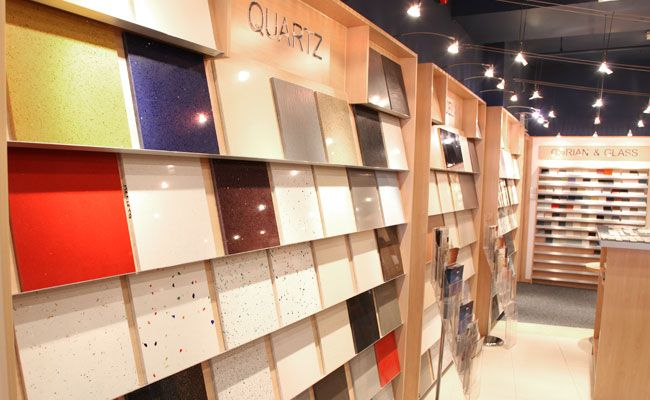 193 Best Images About Retail Ceramic Tiles Showroom Showroom Carrelage On Pinterest Show Rooms