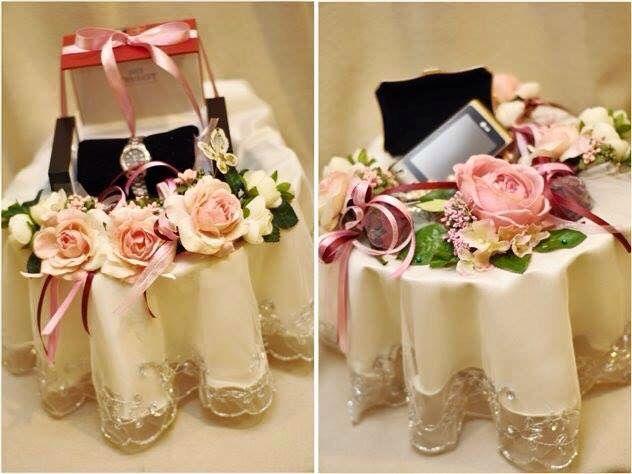 Malaysia Wedding Gifts: 62 Best Malay Wedding Images On Pinterest