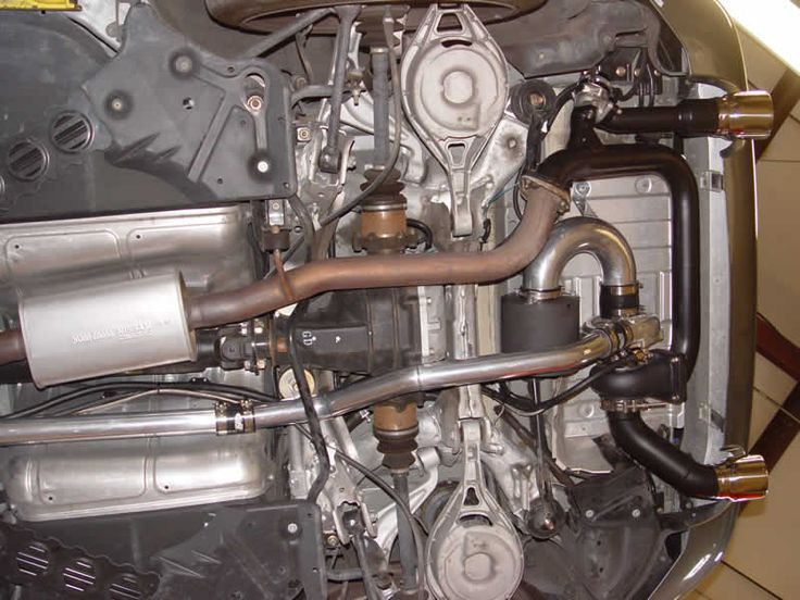 3 Car Garage Ideas
