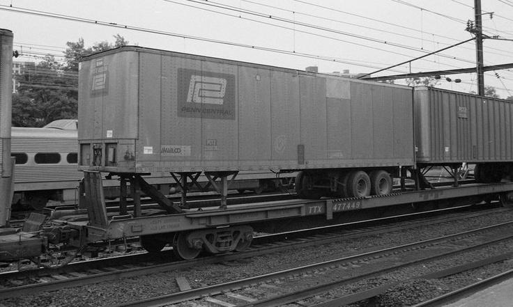 TTX477449