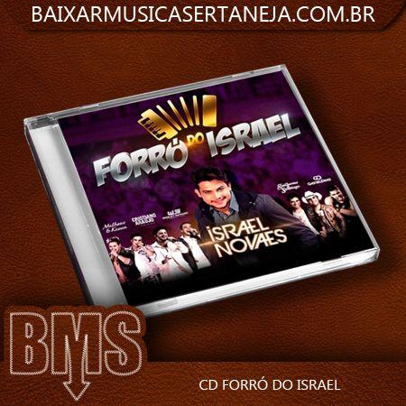 BAIXAR CD BRUNO E MARRONE AGORA AO VIVO | Baixar Música Sertaneja | Download Sertanejo