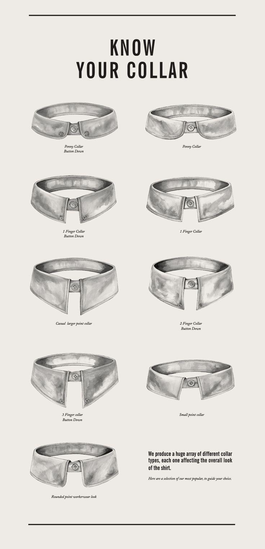 collars                                                                                                                                                     More