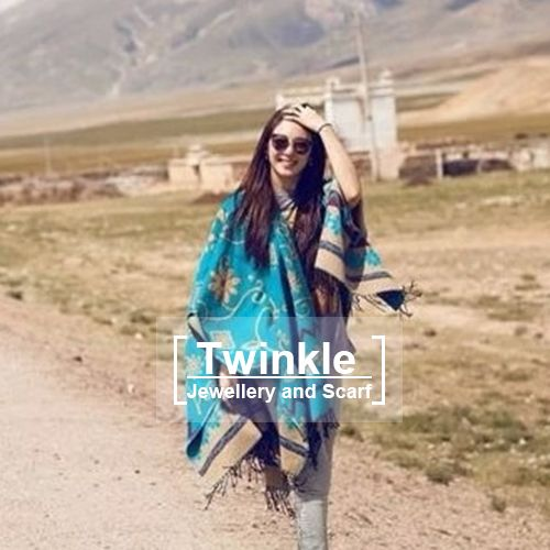 Cheap cardigan sweater knitting pattern, Buy Quality sweater dress plus size directly from China cardigan white Suppliers:  Twinkle Scarf & Jewellery Co,.Ltd Our company has widely commodity information network, with