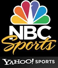 NBC Sports Agrees To Let Yahoo Stream 2014 Olympics