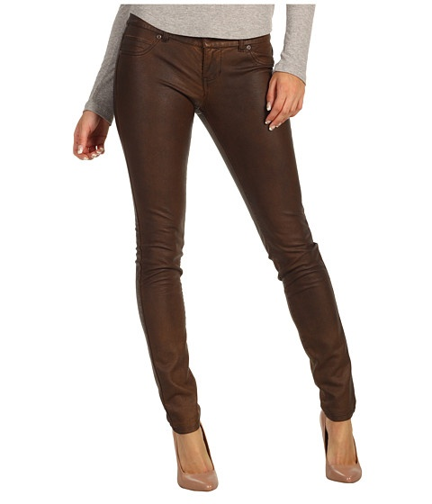 Free shipping and returns on Women's Brown Pants & Leggings at pxtube.gq