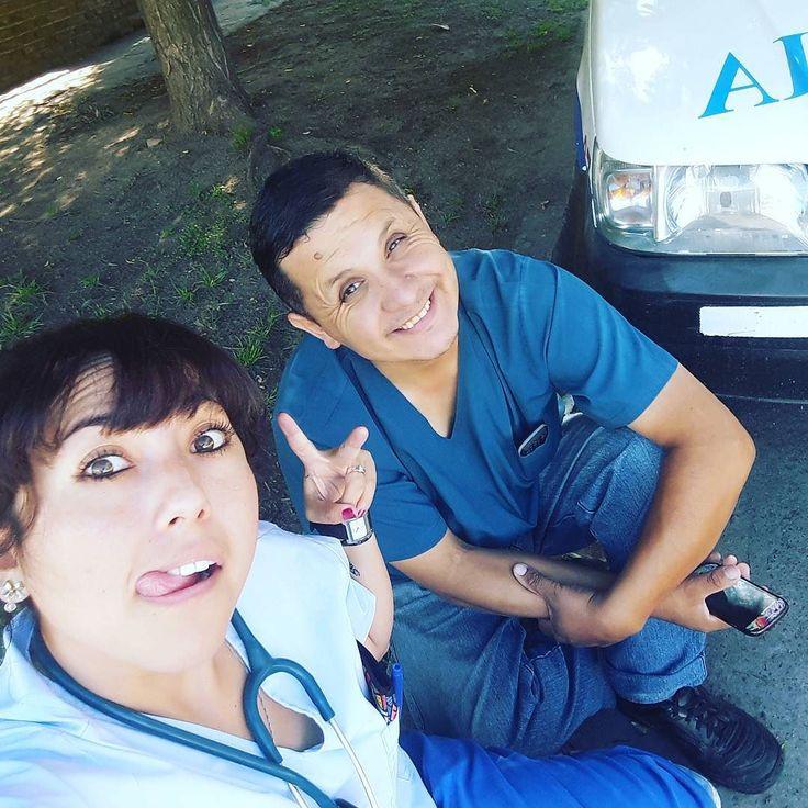 Ultimo dia de trabajo para comenzar un fin de semana largo!!  #happy #musica #trabajo #medicina #gym #horoscopo #CAPRICORNIO #dance #california #losangeles #buenosaires #argentina #bolivia #cochabamba #brasil #calicolombia #colombia #mujerseguradesimisma #mujerbendecidapordios #amigos #kitty #goodforyou #revival #graciasdios #thanksgod by kittlau