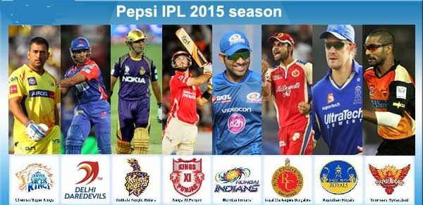 Ipl 2015 stats, ipl 2015 orange cap, orange cap 2015, ipl 2015 best catches, best catches of ipl 2015, longest six distance ipl 2015, maximum sixes of ipl 2015, ipl 2015 maximum sixes, maximum sixes lists 2015 ipl, ipl 2015 orange cap lists, david warner orange cap, leading purple cap ipl 2015, ipl 2015 purple cap lists, bravo all catches list ipl 2015, Gayle sixes ipl 2015, ipl stats