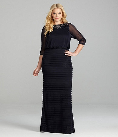 bd7c34e8bf5 These are the womens special occasion dresses dillards Pictures