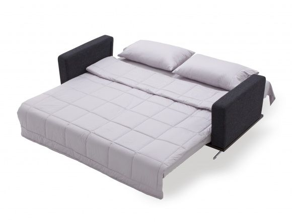 62 best We Love Sofa Beds images on Pinterest