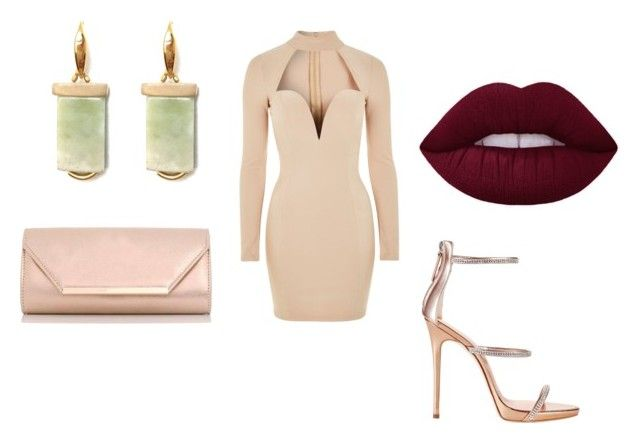Hour glass by satwalhimani on Polyvore featuring Rare London, Giuseppe Zanotti, Dorothy Perkins and History + Industry