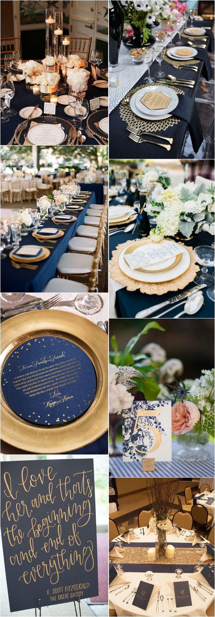 Outside fall wedding decorations february 2019  best Wedding  images by Ray Jack on Pinterest  Wedding