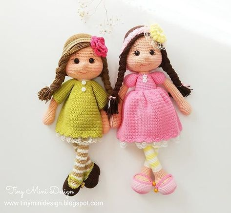 Amigurumi free pattern doll,amigurumi safiş bebek yapılışı,amigurumi bebek yapılışı, örgü oyuncak bebek yapılışı, bebek tarifi, örgü bebek yapılışı