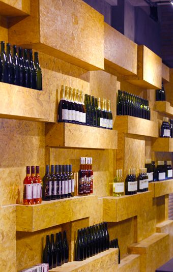 Hatten Wines, The Cellardoor, wine lifestyle boutique