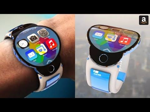 THESE NEW TECHNOLOGY DEVICES INVENT YOUR SMARTPHONE | Which one can you buy O …   – IIA Updates