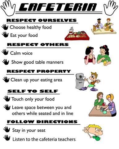 School Bathroom Rules 23 best school images on pinterest | behavior management