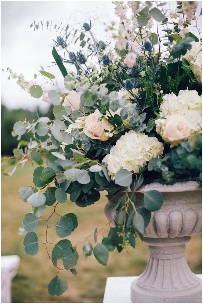 Wadsworth Mansion Wedding via http://www.eventjubilee.com photography by Maggie Conley