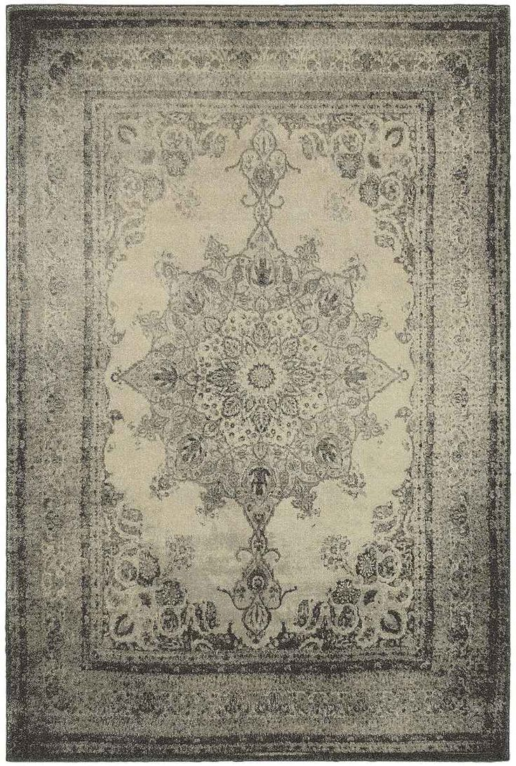 56 best rugs images on pinterest area rugs polyester rugs and