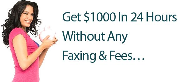 Phenomenal Features Attached With Faxless Payday Loans!   http://faxlesspaydayhub.blogspot.com/2016/02/phenomenal-features-attached-with.html