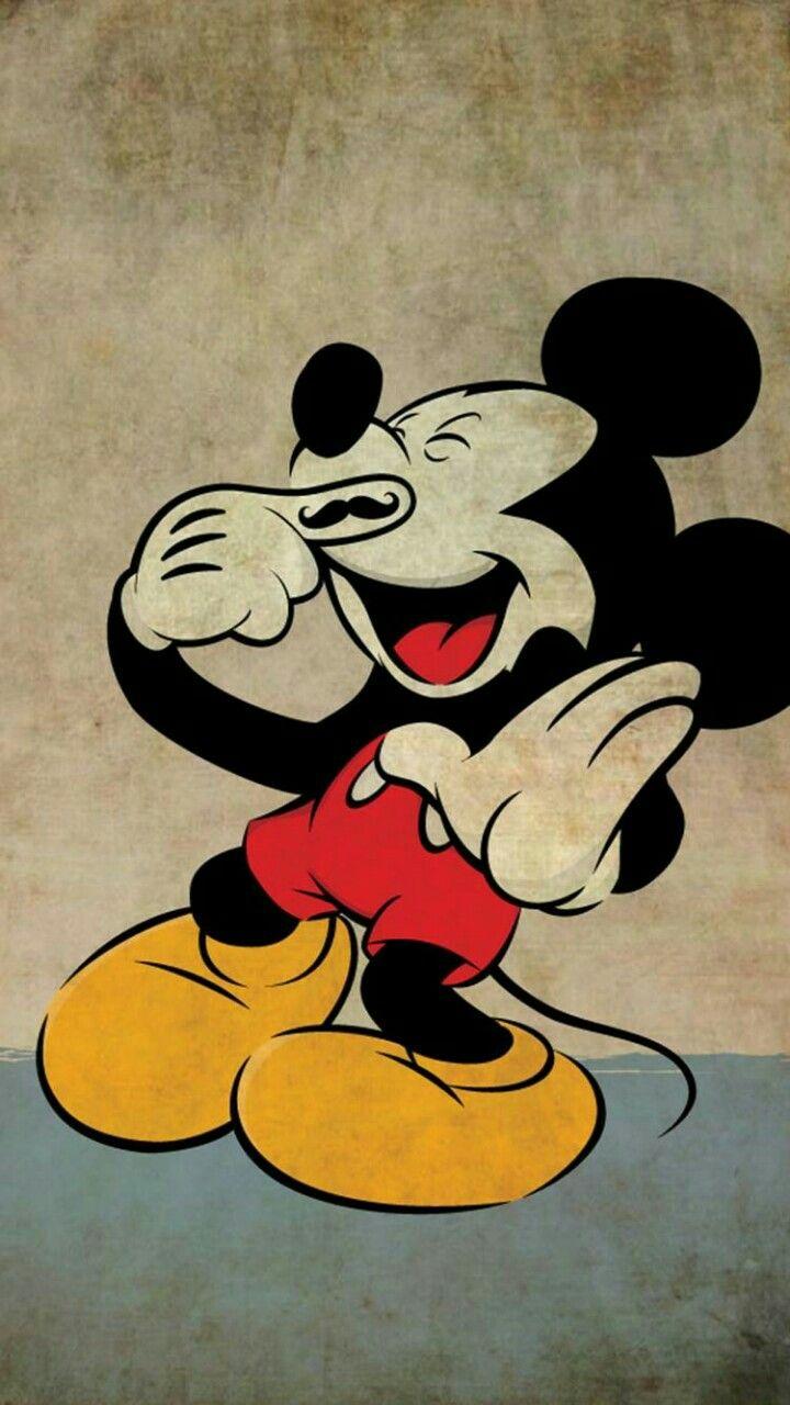 26 best disney images on pinterest disney stuff - Mickey mouse phone wallpaper ...