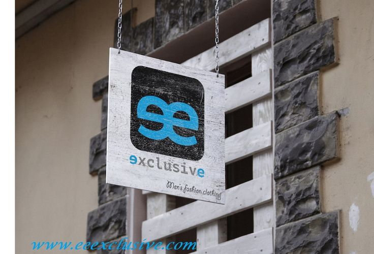 PARA LOS DIAS DE VERANO   Los basicos de la colección  con nuestras mejores prendas. #shop www.eeexclusive.com