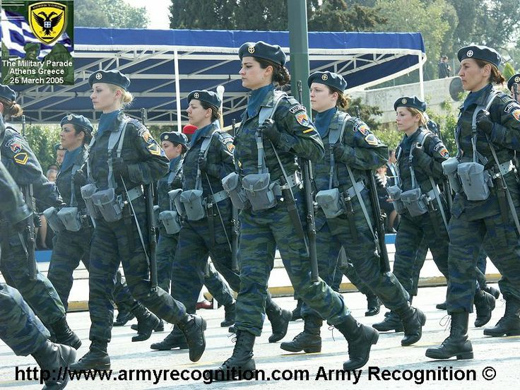greek military   ... Greek Hellenic army Greece land ground forces technical data sh - Army