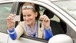Картинки по запросу водительское удостоверение вставить фото свое